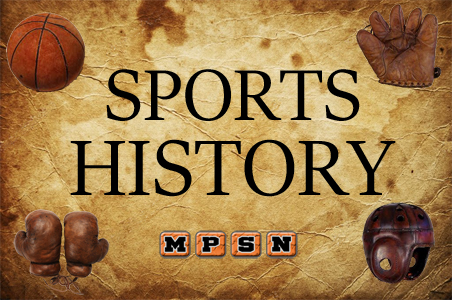 Missoula Prep Sports Network Today In Sports History 9/7